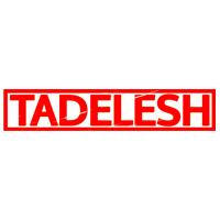 Tadelesh