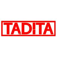 Tadita