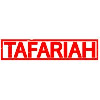 Tafariah