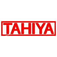 Tahiya