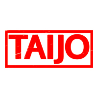 Taijo