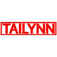 Tailynn