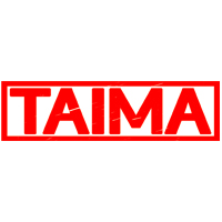 Taima