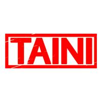 Taini
