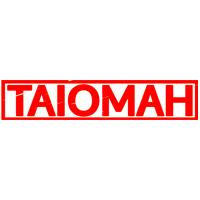 Taiomah
