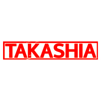 Takashia