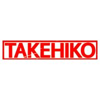 Takehiko