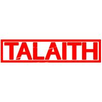 Talaith