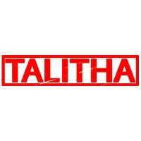Talitha
