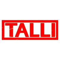 Talli