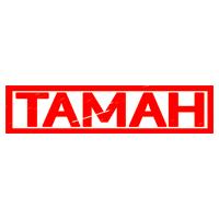 Tamah