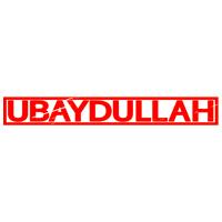 Ubaydullah