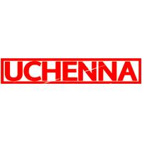 Uchenna