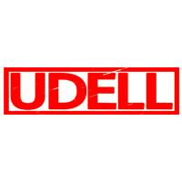 Udell