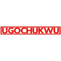 Ugochukwu