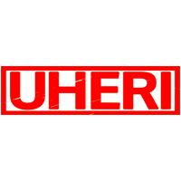 Uheri