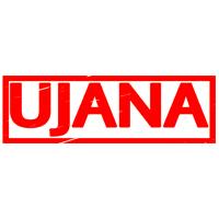 Ujana
