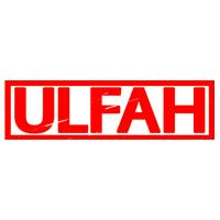 Ulfah