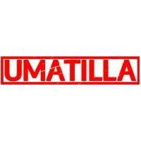 Umatilla