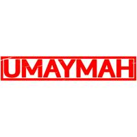 Umaymah
