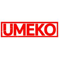 Umeko