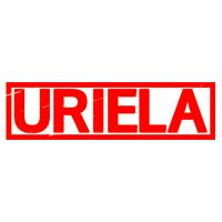 Uriela
