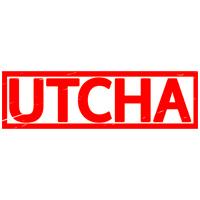 Utcha