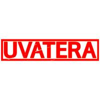 Uvatera