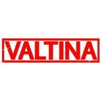 Valtina