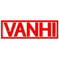 Vanhi