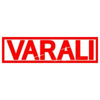 Varali