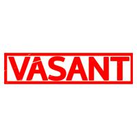 Vasant