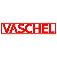 Vaschel