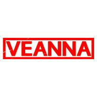 Veanna