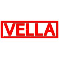 Vella