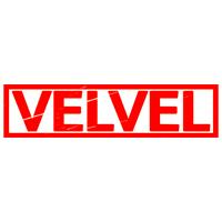 Velvel
