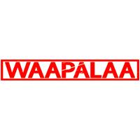 Waapalaa