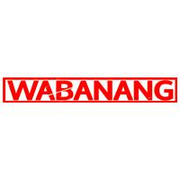 Wabanang