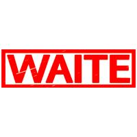 Waite