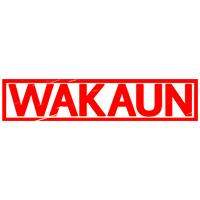 Wakaun