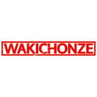 Wakichonze