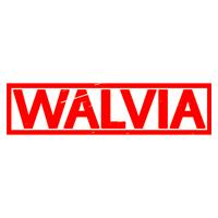 Walvia