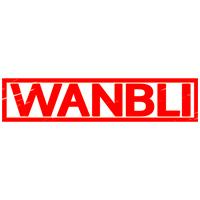 Wanbli