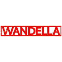 Wandella