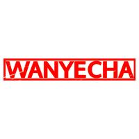 Wanyecha
