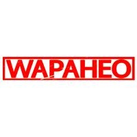 Wapaheo