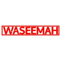 Waseemah
