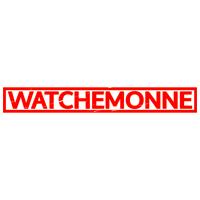 Watchemonne