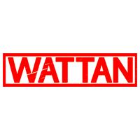 Wattan