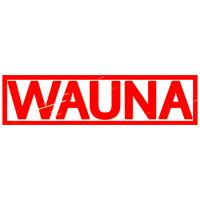 Wauna